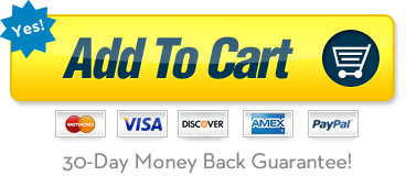 btn-add-to-cart-yes