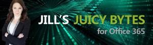 jill-juicy-bytes
