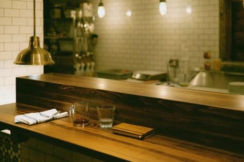 La Cocina (Photo Courtesy of Graeme Stewart-Robertson)