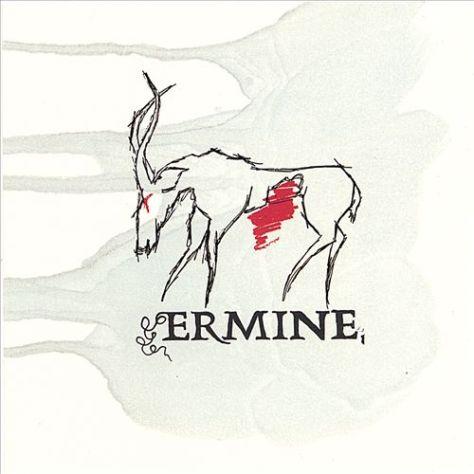 Ermine - The Murra (2006)