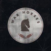 War Horses EP