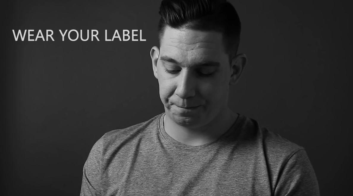 Wear Your Label Co-Founder Resigns After Suicide Attempt