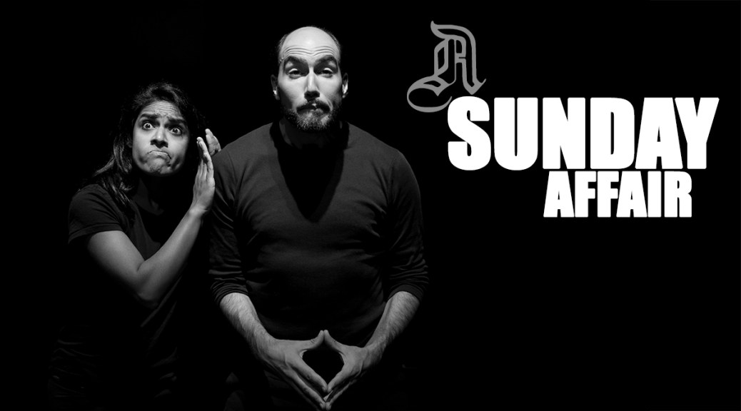 In Review: TNB's 'A Sunday Affair'