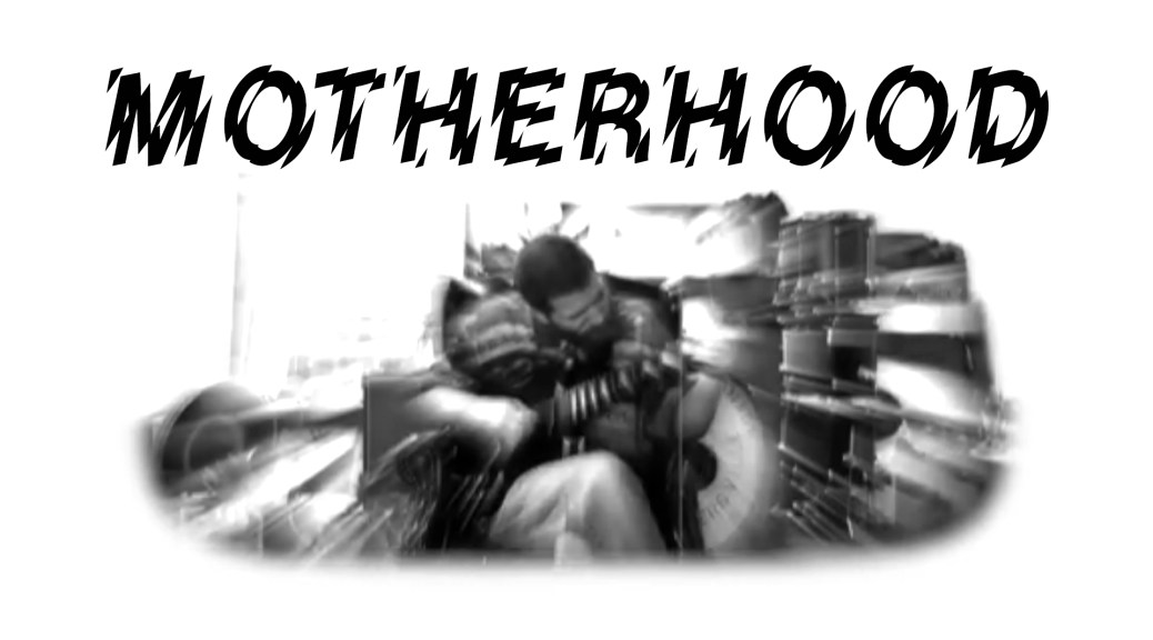 Music Video: Motherhood Releases 'Sayin'?'