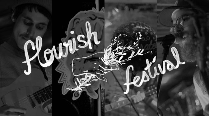 Flourish Festival Finds Gems After Rocky Start