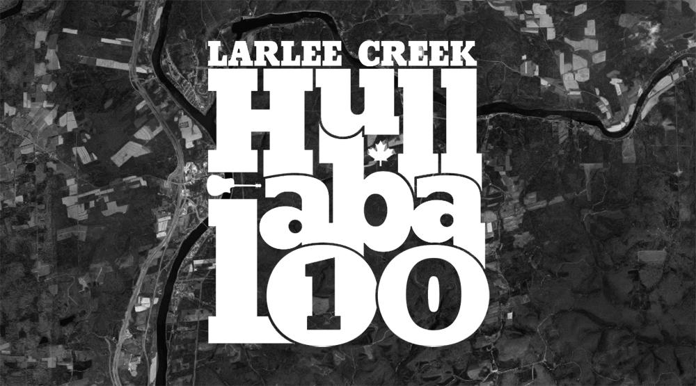Larlee Creek Hullabaloo Announces 2017 Headliners