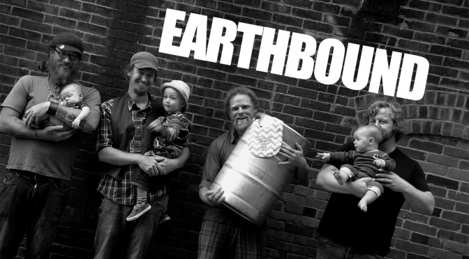 Earthbound: Band Photo Goes Viral After Becoming A Meme
