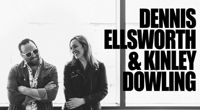 Ellsworth Dowling