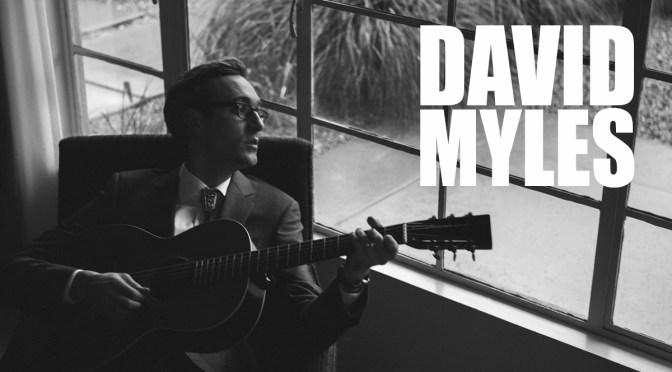 Davis Myles Mat Dunlap
