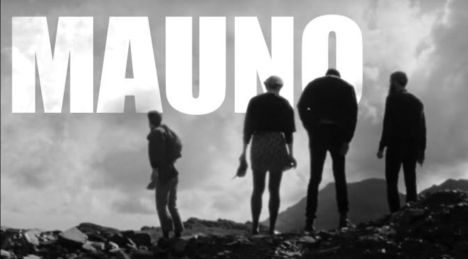 Mauno