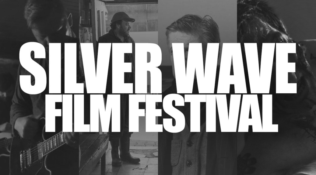 Five Films We're Excited To See At The 2017 Silver Wave Film Festival
