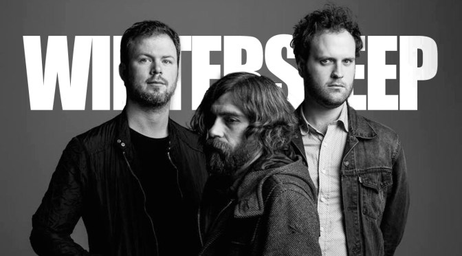 Wintersleep Get Vinyl Reissue Via Dine Alone Records