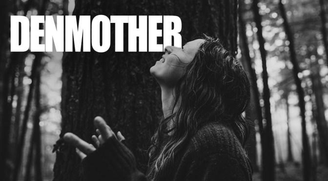 New Album: DenMother's 'Past Life' A Lucid Dream Machine