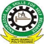 Nuhu_Bamalli_Logo