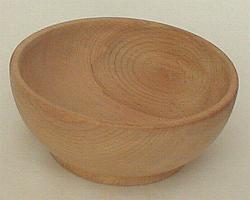 Akurmi plate