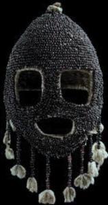 Koro Mask