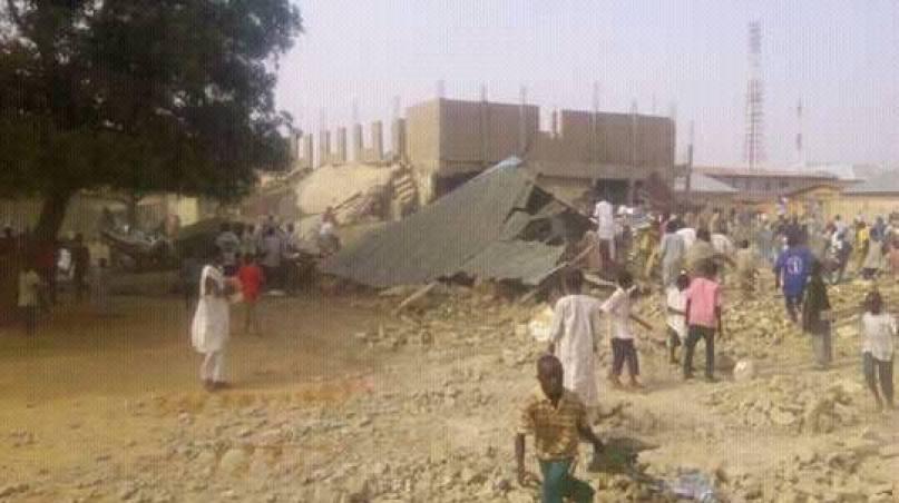 imn-demolition