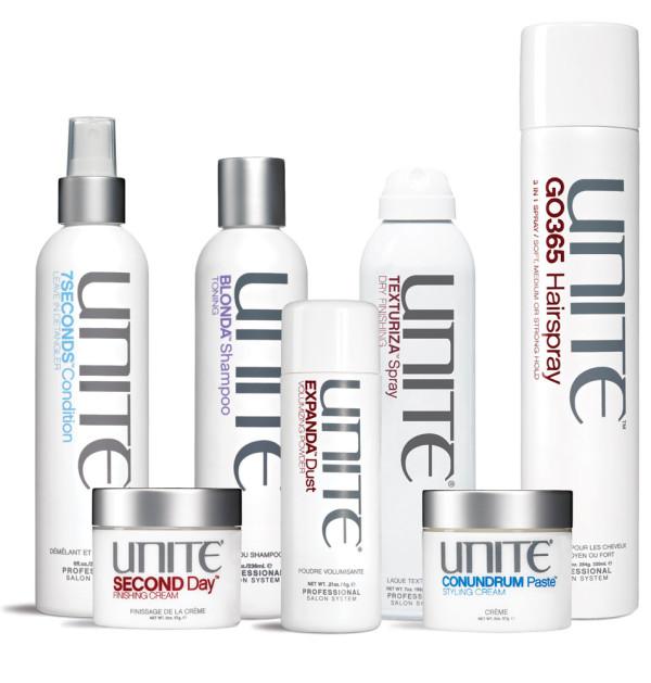 unite-family-with-texturiza