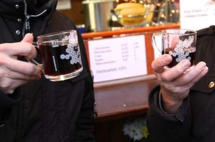 gluhwein-or-german-hot-mulled-wine
