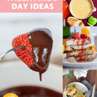 32 Vegan Valentine's Day Gifts & Ideas