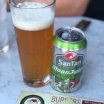 San Tan Brewing Company, Chandler, AZ