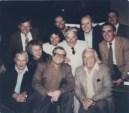 Benny Hill gang