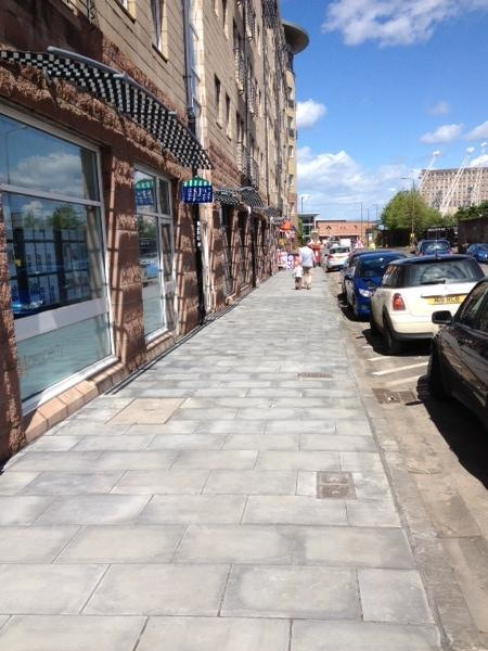 Constitution_Street_site_Week_4_The_new_pavement_to_Tower_Street-1