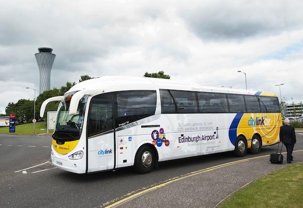 LM_Edinburgh_Airport_Stagecoach_032