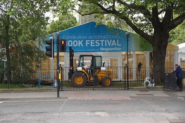 TER Book Festival 2013 2 (1)