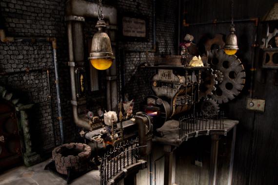 hidden door festival 2014 edinburgh short film festival. Black Bedroom Furniture Sets. Home Design Ideas