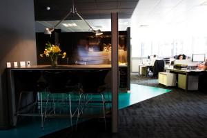 Space-Solutions-Edinburgh-office-cafe