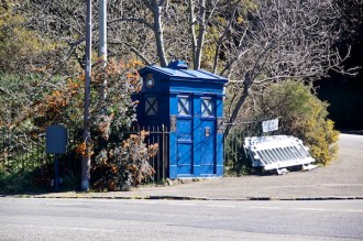 2014 Police Boxes 15