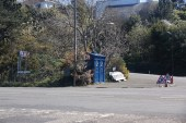2014 Police Boxes 7