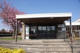 2014_04 Blackhall Library 3 (1)