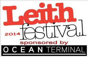 Leith_Festival_2014_logo