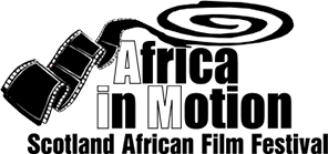 africa in motion logo