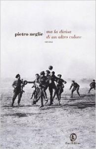 pietro neglie book cover