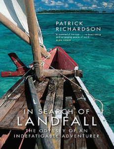 In Search of Landfall