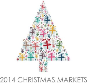 morningside makers christmas markets