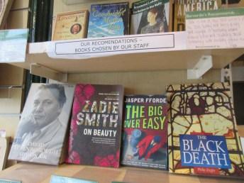 barnardoes book shop newington (5)