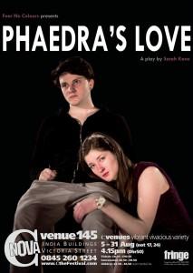 Phaedras-Love-Poster-Mock-Up