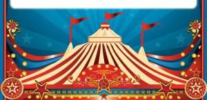 artcore circus