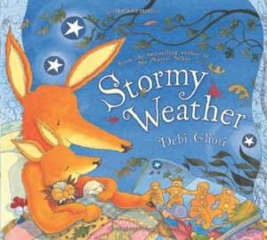 stormy weather debbi gliori