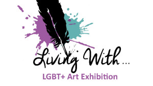 LGBT living with exhibition