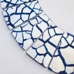 Playa neckpiece - Jo Pudelko, Leith Sch of Art