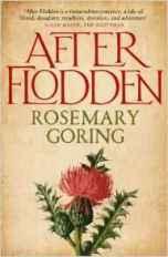 after flodden rosemary goring