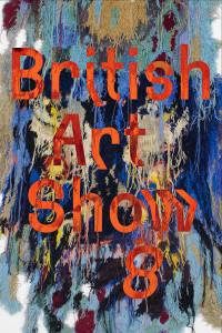british art show 8