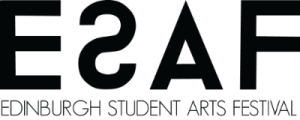 edinburgh student arts festival
