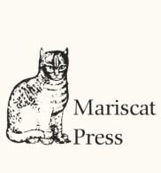 mariscat press logo