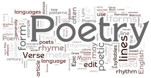 poetry graphic